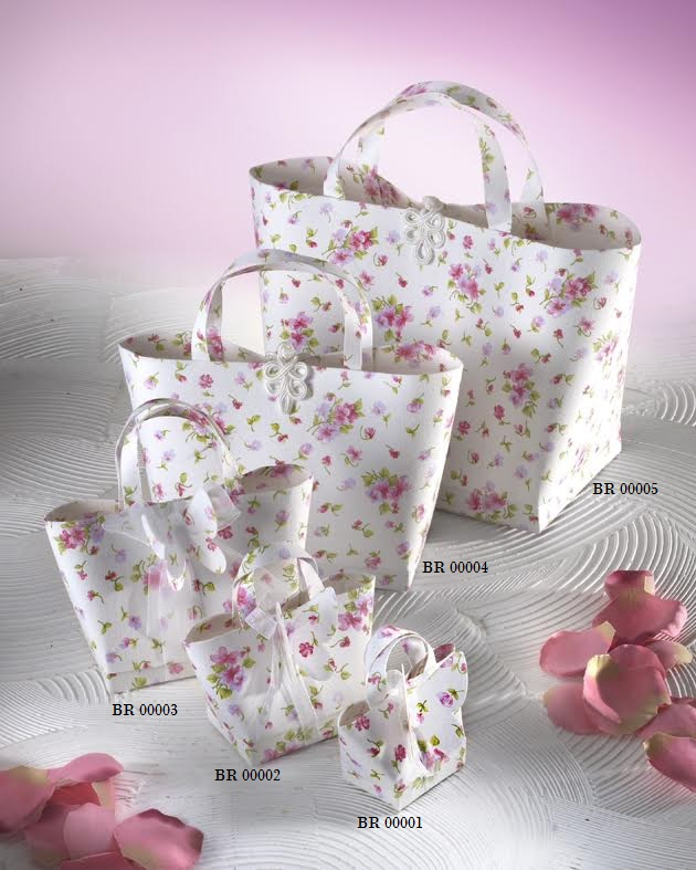 2-BORSA Bag