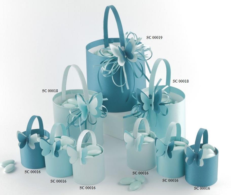 2-CESTINI-1 Bag