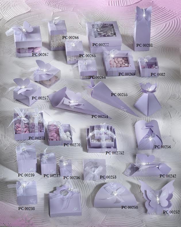 8-PORTACONFETTI-CARTONE Portaconfetti